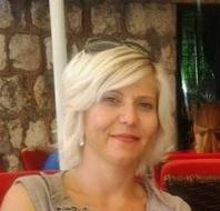 Amina Omanovic