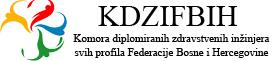 banner KDZI
