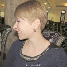 Bijeljina_simpozij_ALISZP (62)